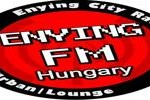 Enying FM, Online radio Enying FM, Live broadcasting Enying FM, Hungary
