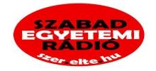 Eper Radio, Online Eper Radio, Live broadcasting Eper Radio, Hungary