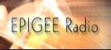 Epigee Radio, Online Epigee Radio, Live broadcasting Epigee Radio, Greece