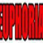online radio Euphoria DJs