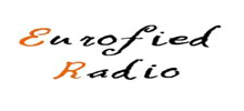 Eurofied Radio, Online Eurofied Radio, Live broadcasting Eurofied Radio, Netherlands