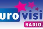 Eurovisio Radio, Online Eurovisio Radio, Live broadcasting Eurovisio Radio, Netherlands