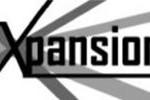 online Expansions Radio