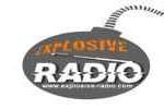 online Explosive Radio