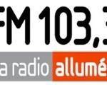 Live radio FM 103