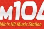 online radio FM 104, radio online FM 104,