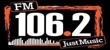 Live FM 106.2