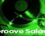 FM Groove Salad, Online radio FM Groove Salad, Live broadcasting FM Groove Salad, Radio USA, USA