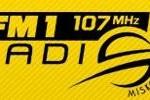 FM1 Radio, Online FM1 Radio, Live broadcasting FM1 Radio, Hungary
