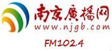 FM102.4, Online radio FM102.4, Live broadcasting FM102.4, China