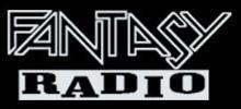 Fantasy-Radio Live