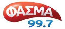 Fasma Radio, Online Fasma Radio, Live broadcasting Fasma Radio, Greece