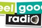 Feel Good Radio, Online Feel Good Radio, Live broadcasting Feel Good Radio, Netherlands