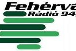 Fehervar Radio, Online Fehervar Radio, Live broadcasting Fehervar Radio, Hungary