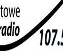online Felixstowe Radio
