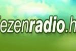 Fezen Radio, Online Fezen Radio, Live broadcasting Fezen Radio, Hungary