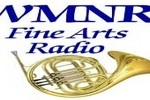 Fine Arts Radio, Online Fine Arts Radio, Live broadcasting Fine Arts Radio, Radio USA