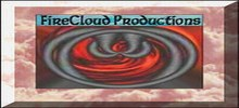Fire Cloud Productions, Online radio Fire Cloud Productions, Live broadcasting Fire Cloud Productions, Radio USA