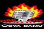 online Fire Live Radio