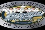Fireball Run Radio, Online Fireball Run Radio, Live broadcasting Fireball Run Radio, Radio USA