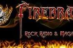 online Firebrand Rock Radio