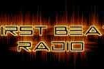 First Beat Radio, Online First Beat Radio, Live broadcasting First Beat Radio, Radio USA, USA