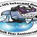 Fish Bowl Radio, Online Fish Bowl Radio, Live broadcasting Fish Bowl Radio, Radio USA, USA