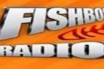 Fishbone Radio, Online Fishbone Radio, Live broadcasting Fishbone Radio, Greece