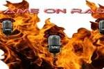 Flame On Radio Rap, Online Flame On Radio Rap, Live broadcasting Flame On Radio Rap, Radio USA, USA