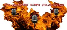 Flame On Radio RnB, Online Flame On Radio RnB, Live broadcasting Flame On Radio RnB, Radio USA, USA
