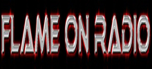 Flame On Radio, Online Flame On Radio, live broadcasting Flame On Radio, Radio USA, USA