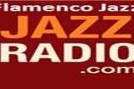 Flamenco Jazz, Online radio Flamenco Jazz, Live broadcasting Flamenco Jazz, Radio USA, USA