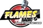 online Flames Radio