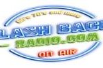 Flash Back Radio, Online Flash Back Radio, live broadcasting Flash Back Radio, Radio USA, USA
