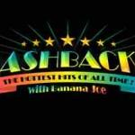 Flashback 40, Online radio Flashback 40, Live broadcasting Flashback 40, Radio USA, USA