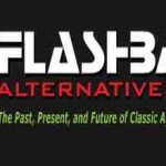 Flashback Alternatives, Online radio Flashback Alternatives, Live broadcasting Flashback Alternatives, Radio USA, USA