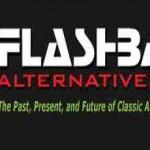Flashback Alternatives, Online radio Flashback Alternatives, Live broadcasting Flashback Alternatives, Radio USA, USA