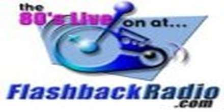 online Flashback Radio