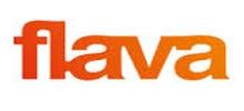 Flava Radio, Online Flava Radio, Live broadcasting Flava Radio, New Zealand
