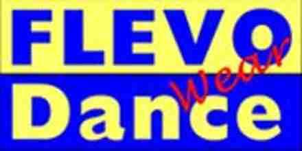Flevo Dance Music, Online radio Flevo Dance Music, Live broadcasting Flevo Dance Music, Netherlands