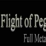 Flight of Pegasus, Online radio Flight of Pegasus, Live broadcasting Flight of Pegasus, Greece