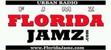 Florida Jamz Radio, Online Florida Jamz Radio, Live broadcasting Florida Jamz Radio, Radio USA, USA