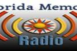 Florida Memory Radio, Online Florida Memory Radio, Live broadcasting Florida Memory Radio, Radio USA, USA
