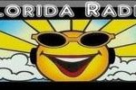 Florida Radio, Online Florida Radio, Live broadcasting Florida Radio, Netherlands