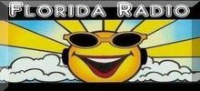 Florida Radio, Online Florida Radio, Live broadcasting Florida Radio, Netherlands