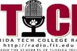 Florida Tech College Radio, Online Florida Tech College Radio, Live broadcasting Florida Tech College Radio, Radio USA, USA