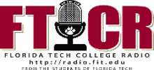 Florida Tech College Radio, Online Florida Tech College Radio, Live broadcasting Florida Tech College Radio, Radio USA, USA