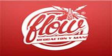 Flow Reggaeton, Online radio Flow Reggaeton, Live broadcasting Flow Reggaeton, Radio USA, USA