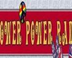 Flower Power Radio, Online Flower Power Radio, live broadcasting Flower Power Radio, Radio USA, USA