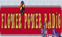 Flower Power Radio, Online Flower Power Radio, live broadcasting Flower Power Radio, Radio USA, USA